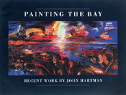 Painting the Bay